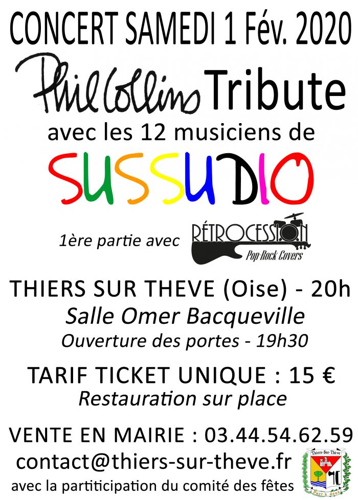 20200201 affiche thiers sussudio A4