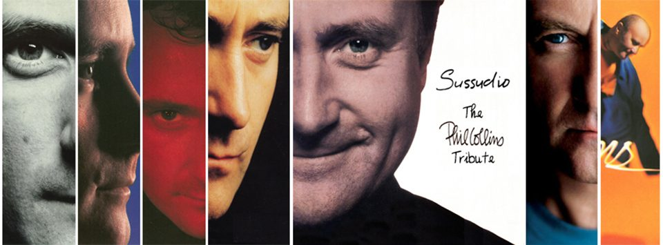 Slide-sussudio-1