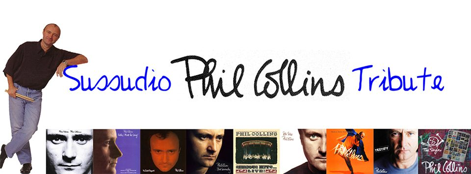 Slide-sussudio-3